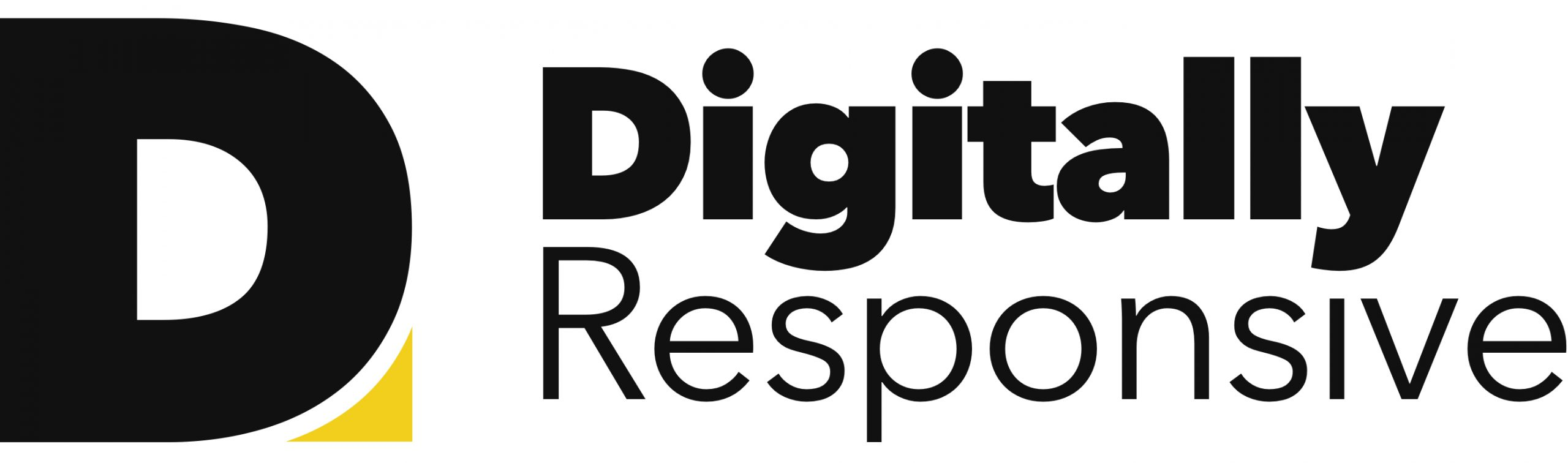 Digitally Responsive